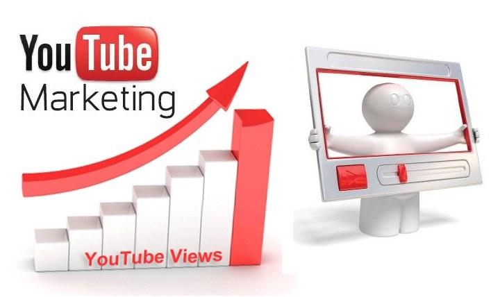 Créer sa stratégie marketing YouTube : 14 conseils pour tout déchirer !