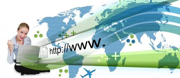 améliorer business internet