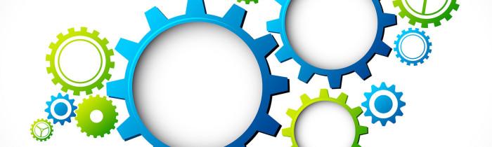 améliorer votre blog ou business sur Internet