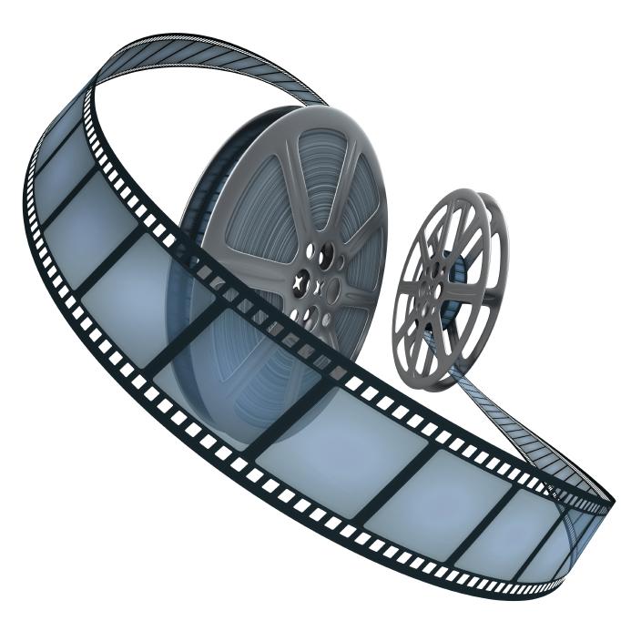 augmenter le trafic de vos vidéos