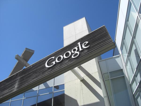 augmenter trafic venant de google