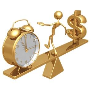 Devenir plus efficace : comment gagner du temps et libérer votre fin de semaine