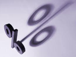 comment économiser de l'argent en déléguant son assurance de prêt