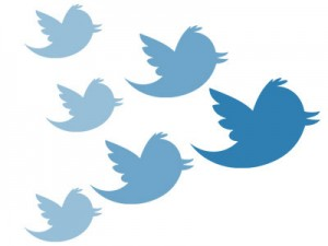 comment bien utiliser Twitter