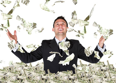 12 façons de gagner de l'argent avec un site Internet (partie 2)