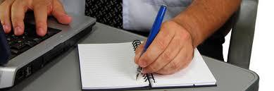 créer un business plan pour son blog