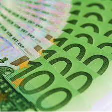 déléguer son assurance de prêt