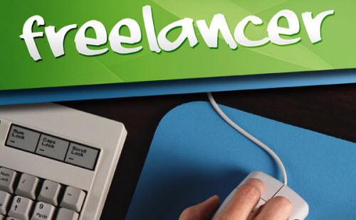 freelancing pour devenir blogueur professionnel