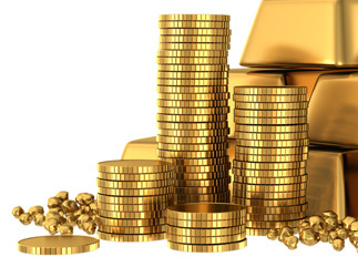 gagner 2000 euros par mois avec un blog