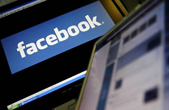 gagner de l'argent avec la publicité Facebook