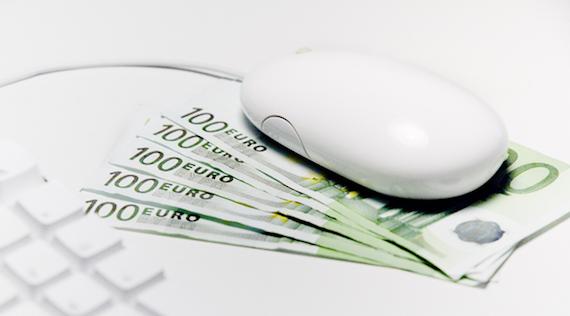gagner de l'argent rapidement avec un blog