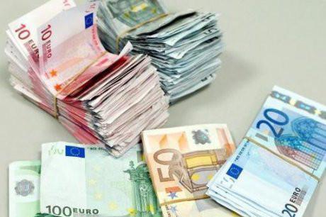 gagner plus de 2000 euros par mois avec un blog