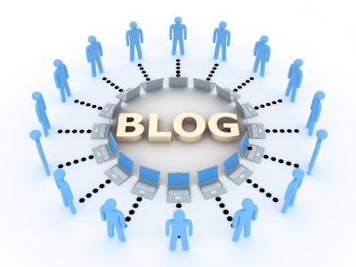 Stratégie pour votre blog : 8 conseils pour transformer votre site en business qui fonctionne