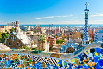 20 villes à absolument visiter pour vivre une année de rêve, la troisième partie