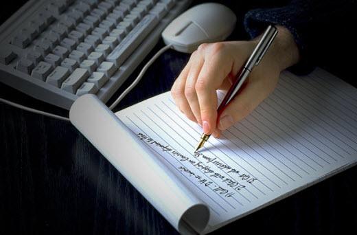 idées d'articles de blog qui fonctionnent