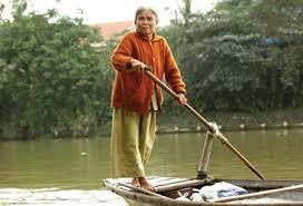 Vivre sa vie selon ses propres règles : Comment vivre jusqu'à 100 ans