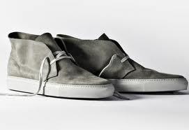 Comment bien choisir ses sneakers