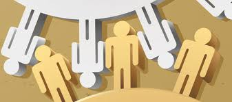 Vivre sa vie selon ses propres règles : 12 techniques pour sous-traiter son business et le faire décoller !