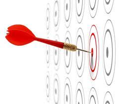 14 techniques pour que votre business plan soit le meilleur atout de votre stratégie sur internet