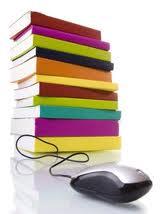 Vivre sa vie selon ses propres règles : 7 étapes pour lire un livre pratique en 2 fois moins de temps et en retenir 2 fois plus