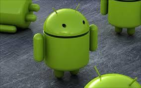 Les 10 meilleures applications Android pour blogueurs et rédacteurs web