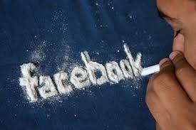 Réseaux sociaux et vie sociale : nuisent-ils ou boostent-ils votre vie ?