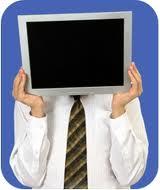 25 tâches que vous pouvez sous-traiter à un assistant virtuel pour accélérer votre business...dès aujourd'hui !