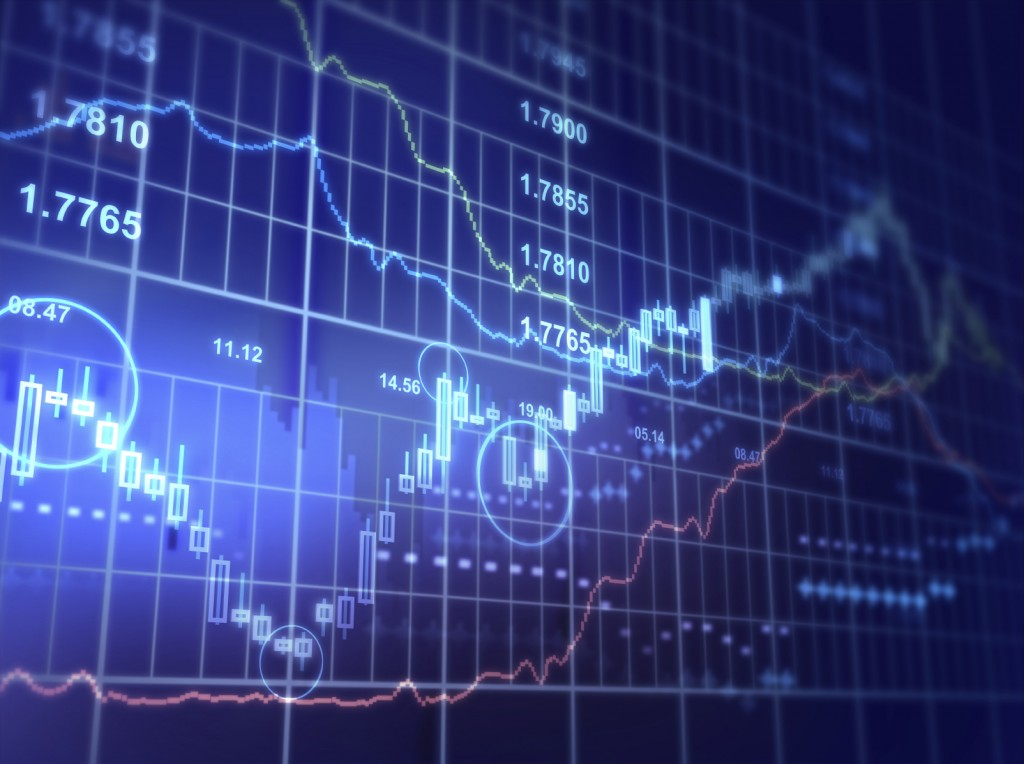 investir en bourse est une bonne idée ?