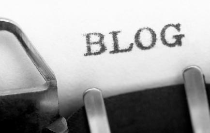 les meilleurs articles de blog