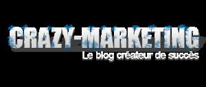 D'un site à un réseau de sites autour d'un concept, l'interview d'un crazy marketeur