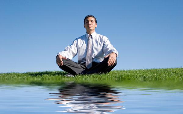 Vivre sa vie selon ses propres règles : le pouvoir de l'acceptation, guide de réduction de la frustration