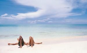 Lifestyle : vous avez un mode de vie qui fait rêver ? Votre interview ici !