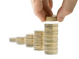 moyens d'économiser de l'argent en déléguant son assurance de prêt