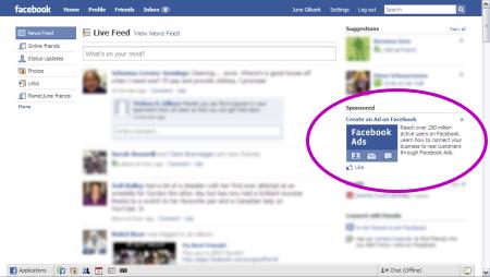 optimiser publicité facebook