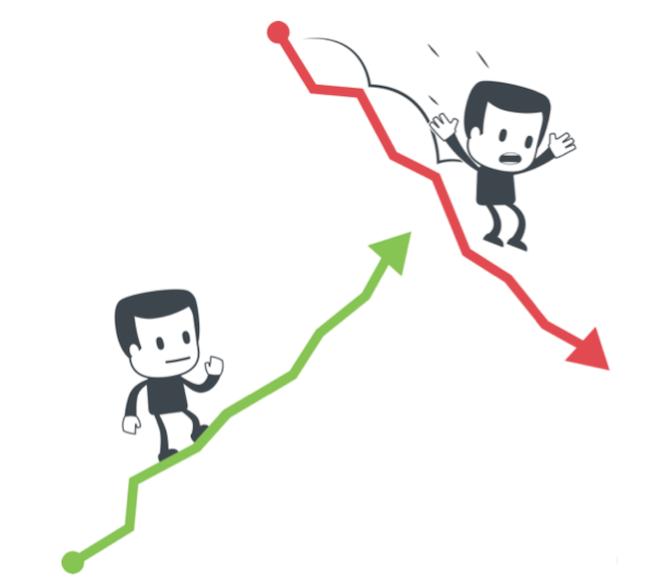 Travailleurs indépendants, pourquoi vous devez lâcher la plupart de vos clients et changer votre stratégie de prix