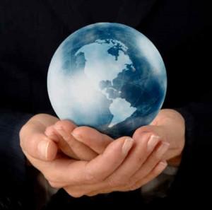 Changer de vie : pourquoi vous devriez quitter votre job et voyager à travers le monde