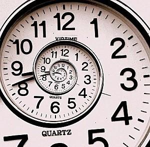Vivre sa vie selon ses propres règles : l'art de ralentir, 12 techniques simples