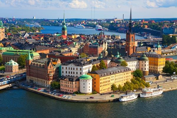 20 villes à visiter absolument cette année pour une vie de rêve, la seconde partie