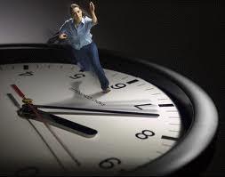 Comment mieux gérer son temps pour améliorer sa vie