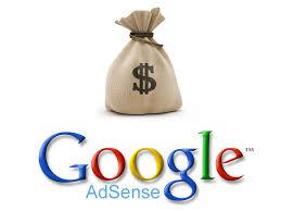 Le dilemme AdSense : devez-vous l'utiliser pour gagner de l'argent avec votre blog ?