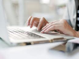 Les 10 thématiques de blog qui rapportent le plus d'argent en 2013
