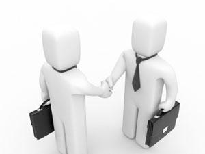 technique d'influence pour négocier