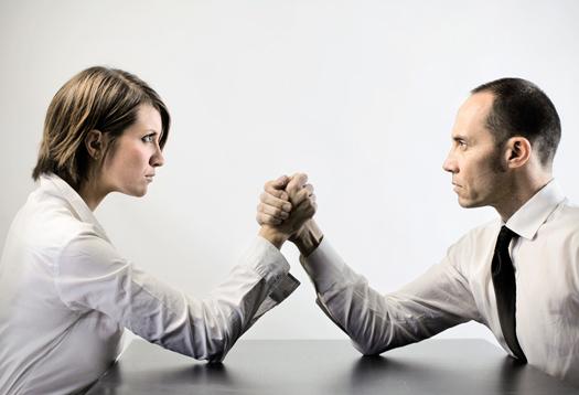 technique pour négocier