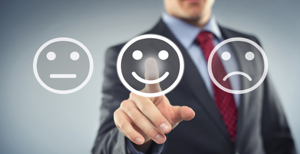 techniques pour avoir plus de clients