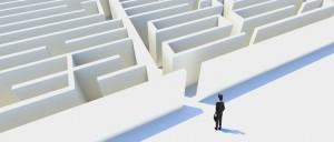 Lancer un blog business sans être un expert ? Voici comment
