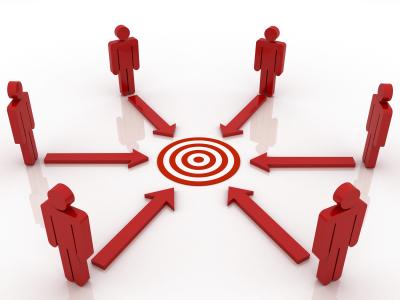 Comment organiser un événement inter blogueurs à succès et booster votre trafic