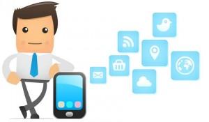 trouver des clients avec les réseaux sociaux