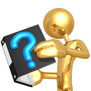 trouver des sujets d'articles de blog