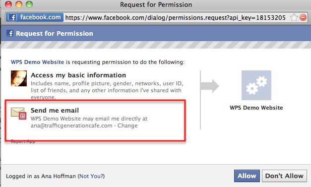 Le meilleur plug in WordPress pour augmenter les inscriptions à votre mailing list...et plus encore