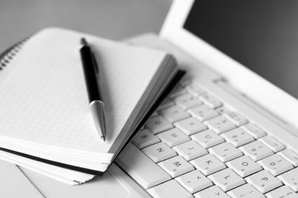 Blogging de niche : comment devenir le meilleur rédacteur de sa thématique